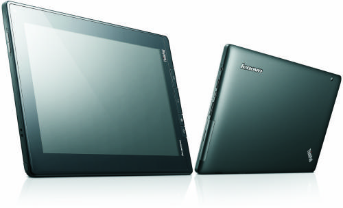 Lenovo Thinkpad Tablet 64GB
