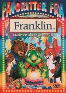 Favoritter fra Franklin