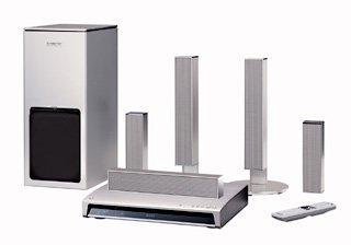 Sony DAR-RH7000