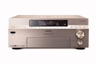 Sony STR-DA5000ES