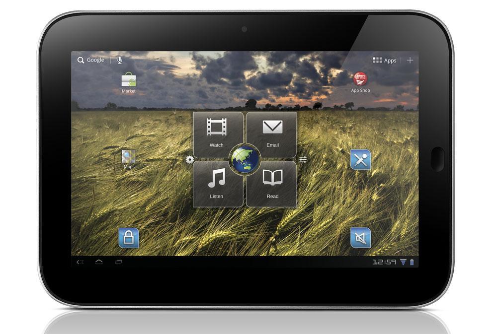 Ipad 32gb on eBay - Seriously, We have everything Apple iPad.7 32GB - Sammenlign priser hos PriceRunner
