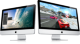 Apple iMac 21,5 i5 2.5GHz