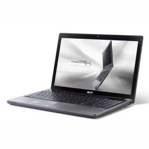 Acer Aspire TimelineX 5820T i5-460M