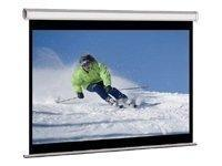 Elite Screens M100XWH