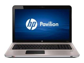 HP Pavilion dv7-6031