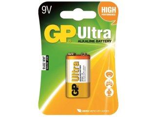 GP Ultra Digital 9V