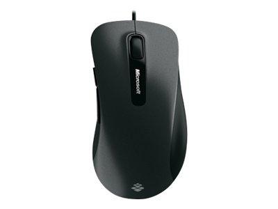 Microsoft Comfort Mouse 6000