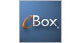 Ebox.no logo