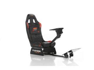 Playseats WRC Forza Edition
