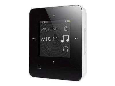 Creative Zen Style M300 Bluetooth (8GB)