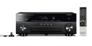Yamaha RX-A810