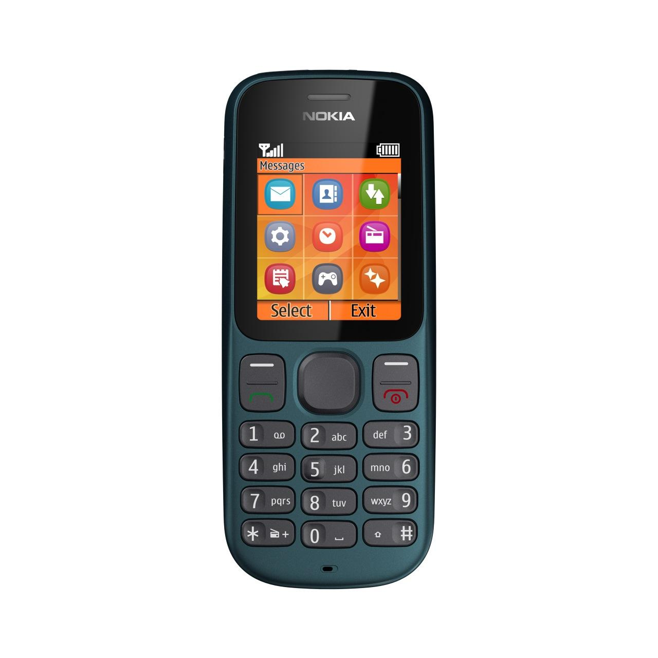 best pris mobil Arendal