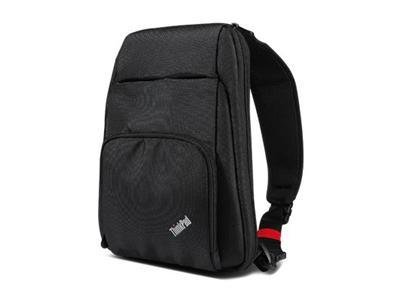 Lenovo ThinkPad Sling Case