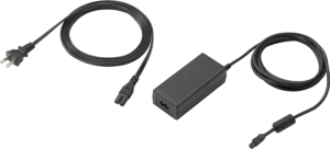 Nikon EH-5a AC-Adapter