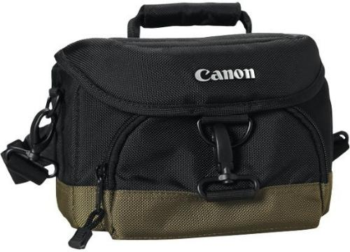 Canon Entry Level