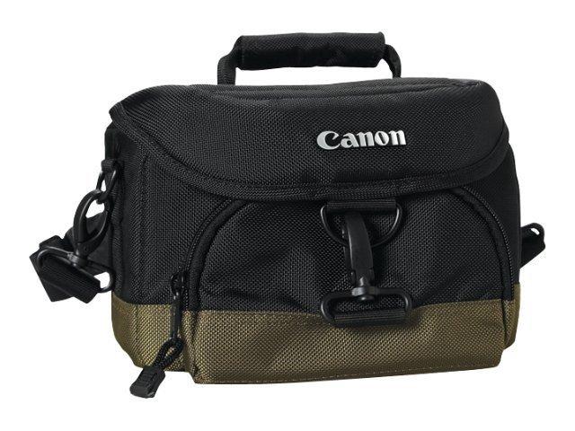 Canon Entry Level