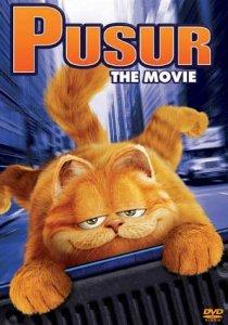 Pusur: The Movie