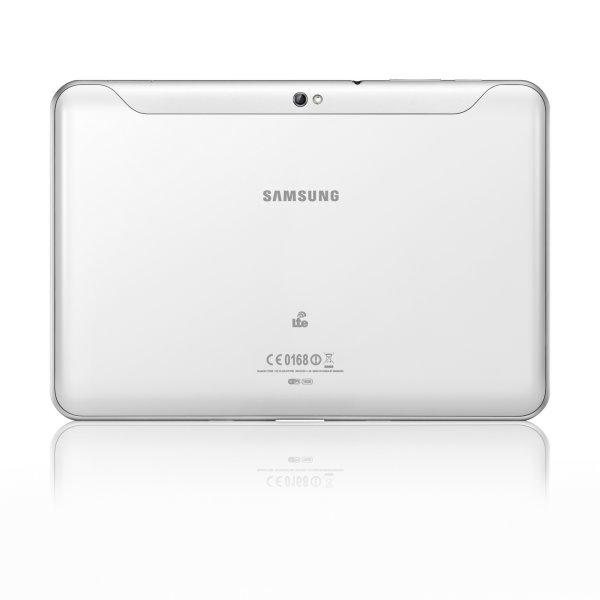 Samsung Galaxy Tab 8.9 16GB LTE
