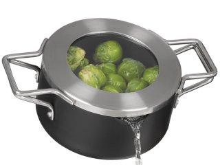 OBH Nordica 8320 Supreme kasserolle 3L