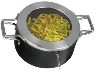 OBH Nordica Supreme kasserolle 5 liter