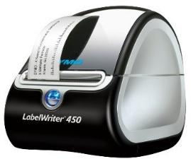 Dymo Label Writer 450 Turbo