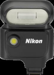Nikon 1 SB-N5