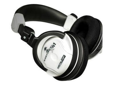 Turtle Beach Ear Force X41