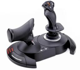 Thrustmaster Flight Hotas X Flightstick