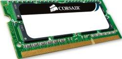 Corsair DDR3 1066MHz 8GB CL7 (2x4GB) (For Mac)