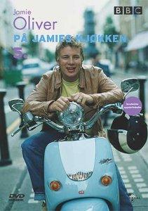 Jamie Oliver: På Jamies Kjøkken 5