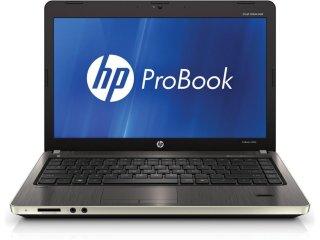 HP ProBook 4330s 2GB
