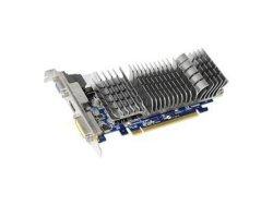 Asus GeForce GT 210 Silent 1GB LP