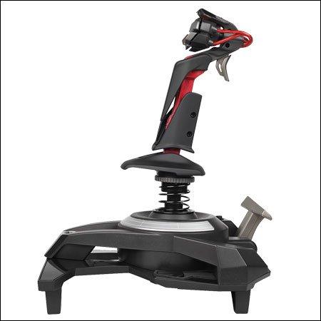 Cyborg F.L.Y 9 Playstation 3