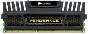 Corsair Vengeance DDR3 1600MHz 8GB CL10 (1x8GB)