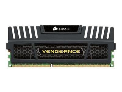 Corsair Vengeance DDR3 1600MHz 8GB CL10 (1x8GB)
