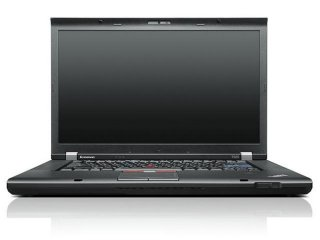 Lenovo ThinkPad T520 i5-2430M