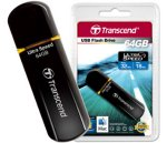 Transcend JetFlash 600 64GB