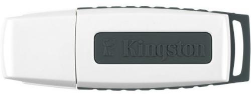 Kingston DataTraveler Generation 3 4GB