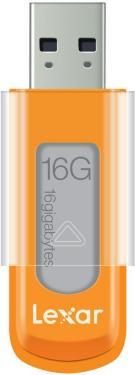 Lexar JumpDrive S50 16GB