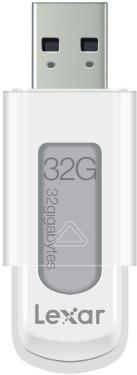 Lexar JumpDrive S50 32GB