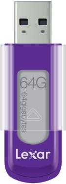 Lexar JumpDrive S50 64GB