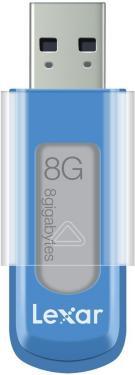Lexar JumpDrive S50 8GB