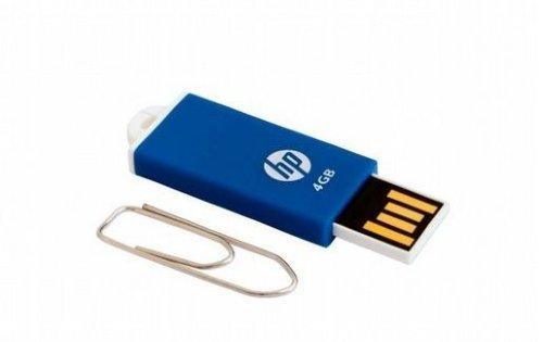 HP v195b 4GB