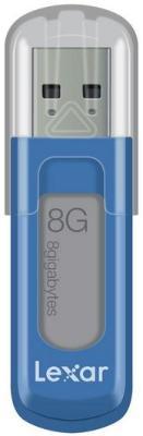Lexar JumpDrive V10 8GB