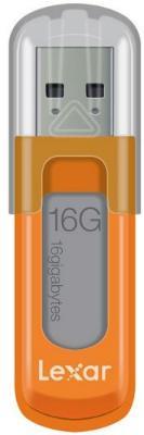 Lexar JumpDrive V10 16GB