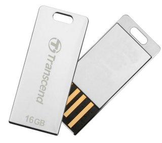 Transcend JetFlash T3S 16GB
