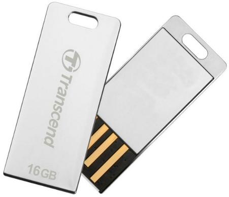 Transcend JetFlash T3S 16GB