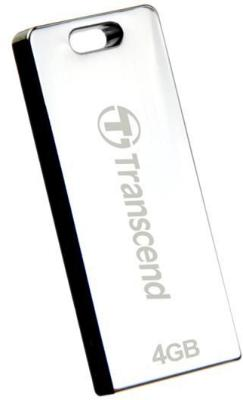 Transcend JetFlash T3S 4GB
