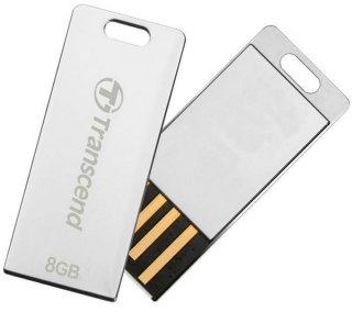 Transcend JetFlash T3S 8GB