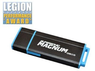 Patriot Supersonic Magnum 128GB